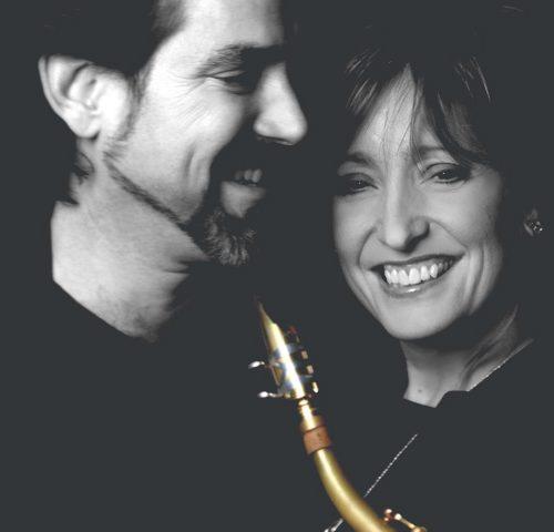 Tom-and-Janet-Washatka-photo-1