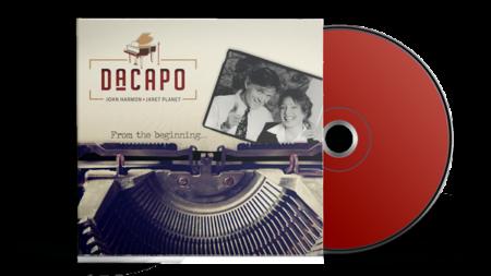 Da-Copa-CD-mockup-1